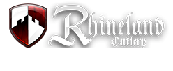 Rhineland Cutlery