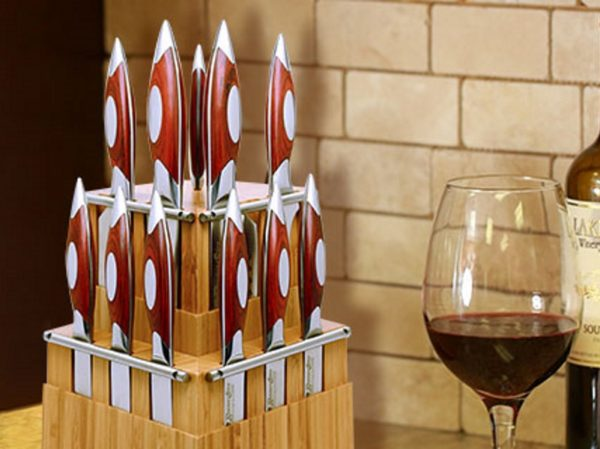 Rhineland_13pc_Set_wine-800x600