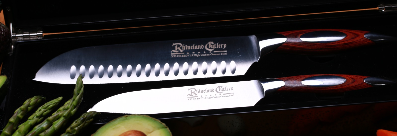 Rhineland_Cuterly_2-pc-Santoku-box-1600x547