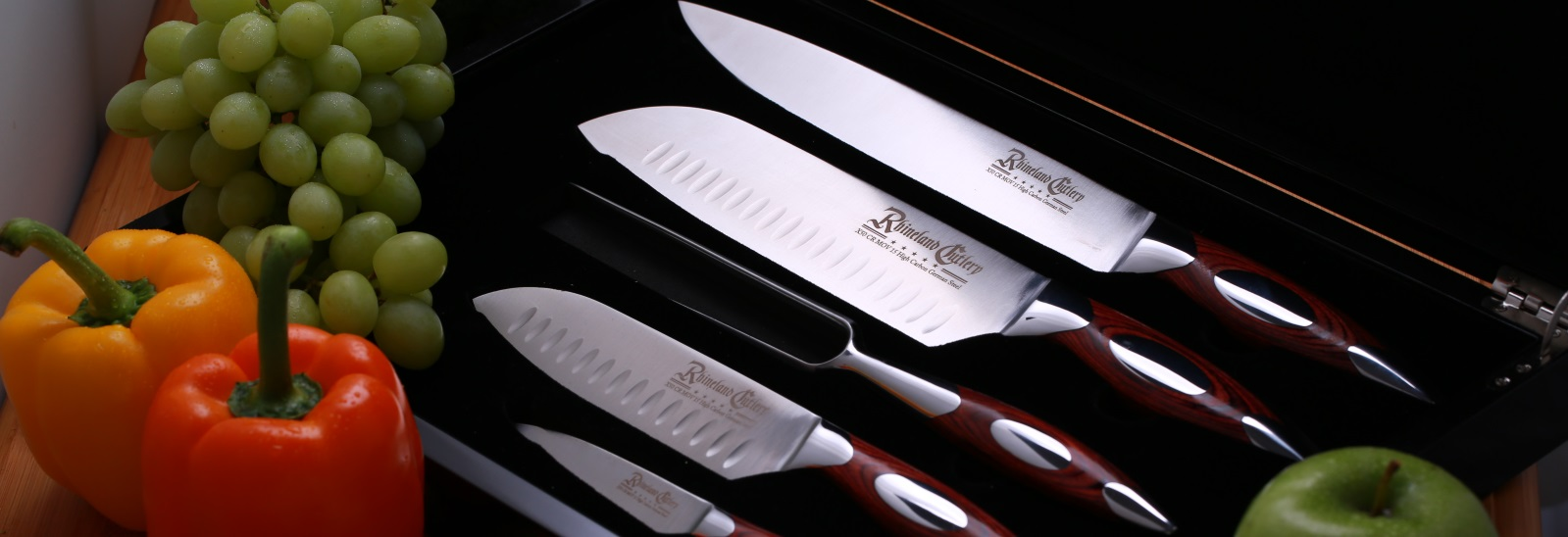 Rhineland_Cutlery_5pc-Chef-set-1600x547